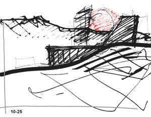 Archiwa studium bialon architektur design kunst for Innenraumdesign studium